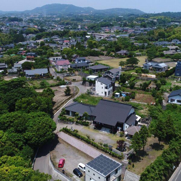 慈明山 祥徳寺