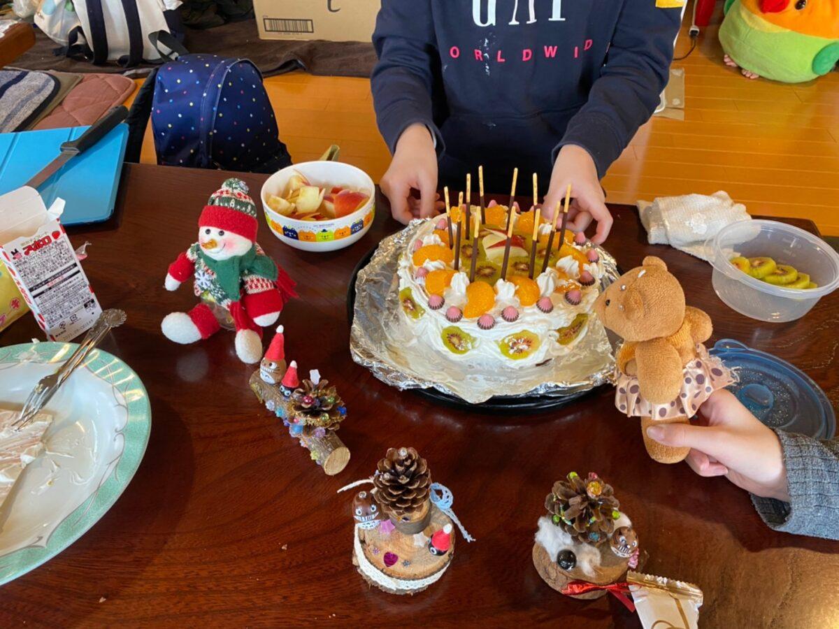 2020.12.24 クリスマス会_210307_0