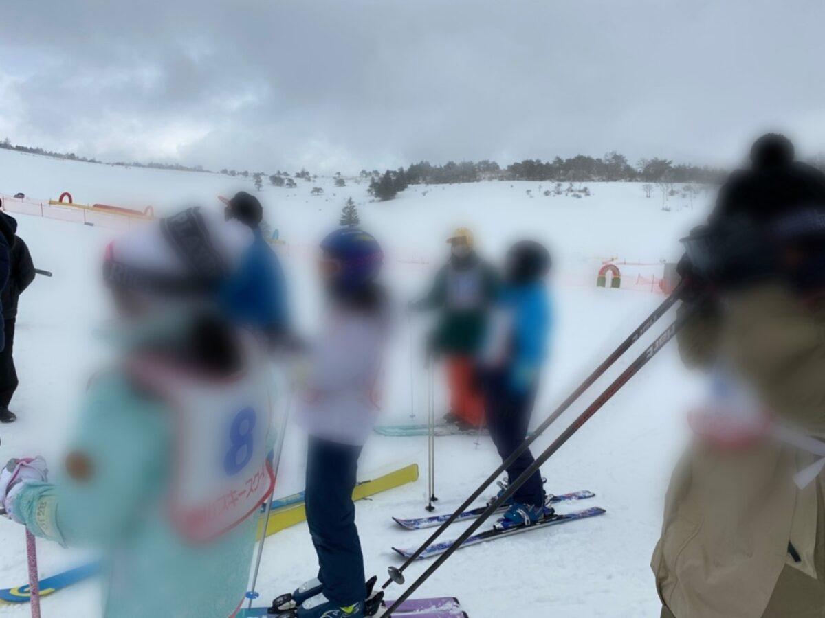 2021、1、28車山高原スキー場_210131_5