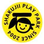 石神井プレーパーク(石神井・冒険遊びの会)